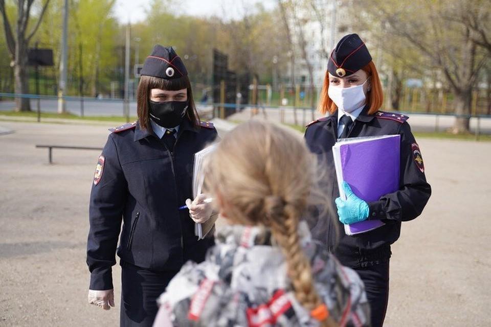Детей, которые регулярно сбегают из дома или соцучреждений, стражи порядка знают уже наперечет, как и места, где «бегунки» обычно прячутся