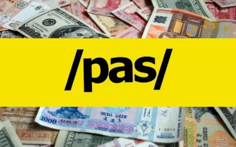 """""""Молодые волки"""" из PAS рвутся во власть, разумеется, ради блага народа, а совсем не из-за денег!"""