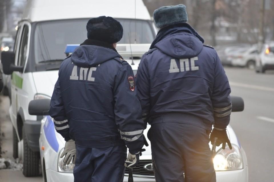 Нетрезвый автоугонщик авто из Усть-Вымского района отправился в тюрьму