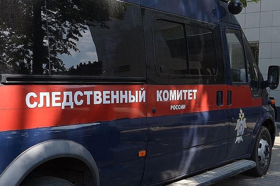 По информации источника «КП», речь идет почти о 17 миллионах рублей