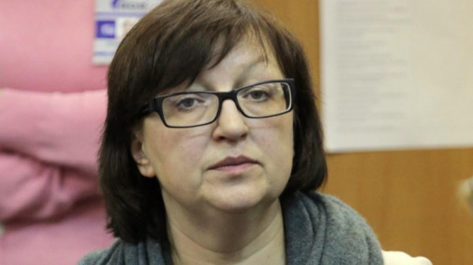 """Гендиректор """"Медузы""""* объявила о закрытии издания. Фото: ШАМУКОВ Руслан/ТАСС"""