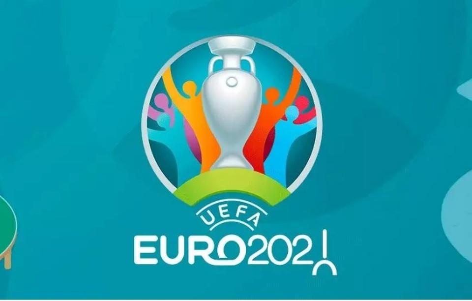 Сегодня стартует долгожданный чемпионат Европы-2020 по футболу! (Фото: uefa.com).