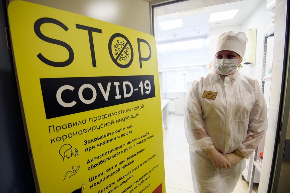 Безусловно, у прививок от коронавируса, как и любых лекарственных препаратов, есть противопоказания