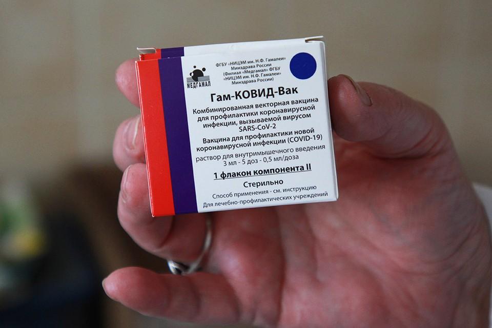 Дефицит вакцины: медики объяснили, почему в прививочных кабинетах Иркутска не хватает препарата.