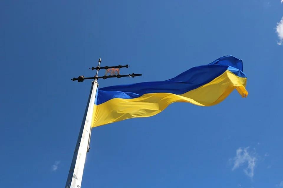 Украинское правительство одобрило санкции против Беларуси. Фото: pixabay