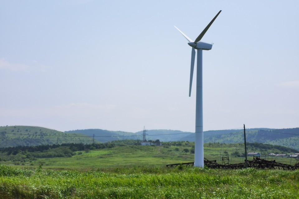 На основе оценки антропогенных выбросов в 2019 году сформирован кадастр парниковых газов Сахалинской области и определен список участников эксперимента – организаций с высоким уровнем годовых выбросов
