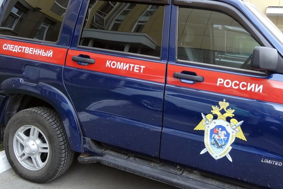 В Приуральском районе двое пьяных вахтовиков до смерти забили третьего