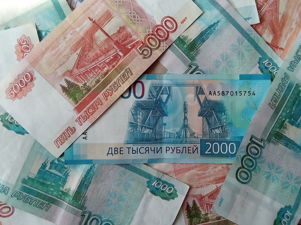 Мошенники развели жительницу Лабытнанги на 1,2 млн. рублей, прикрываясь инвестициями
