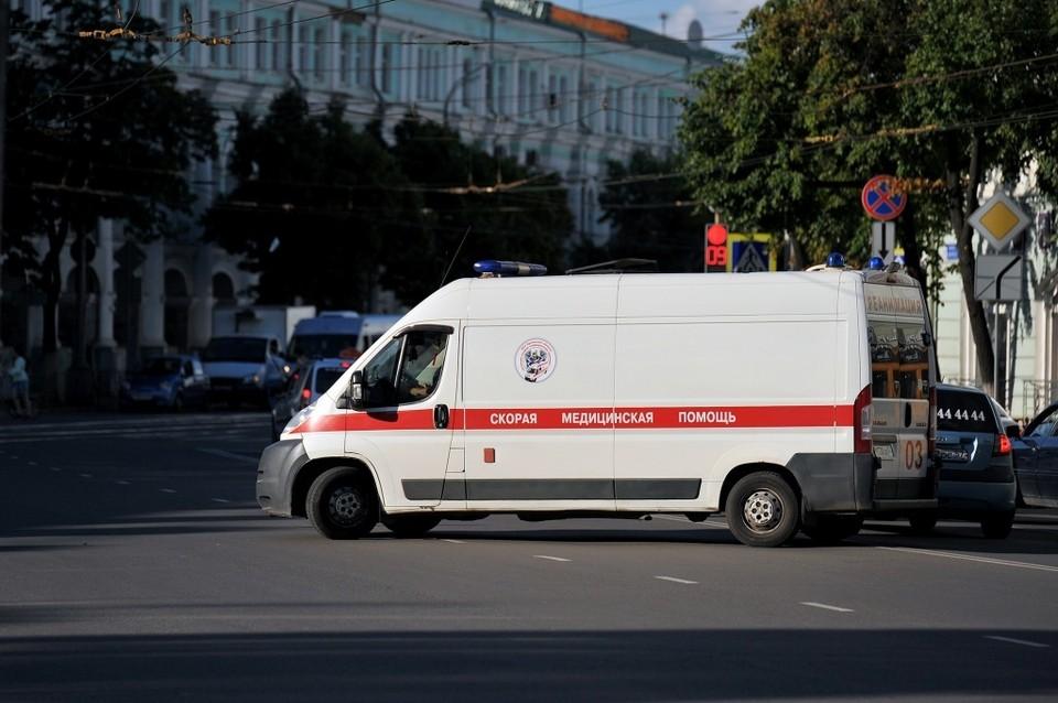 В Орловской области подсчитали, сколько средств выделено на новое оборудование для больниц