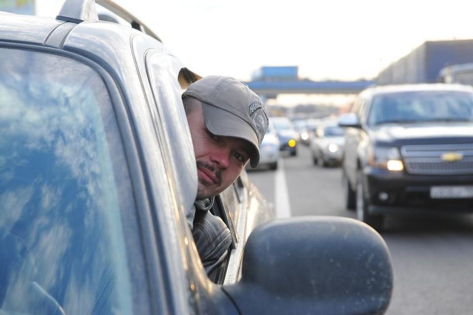 Полицейские рассказали, на какую сумму дорожные камеры оштрафовали водителей.