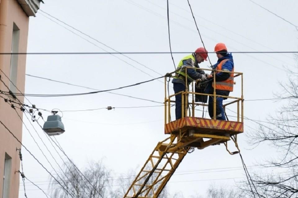 Отключение электричества в Иркутске 9 июля 2021: адреса, как долго не будет электроэнергии