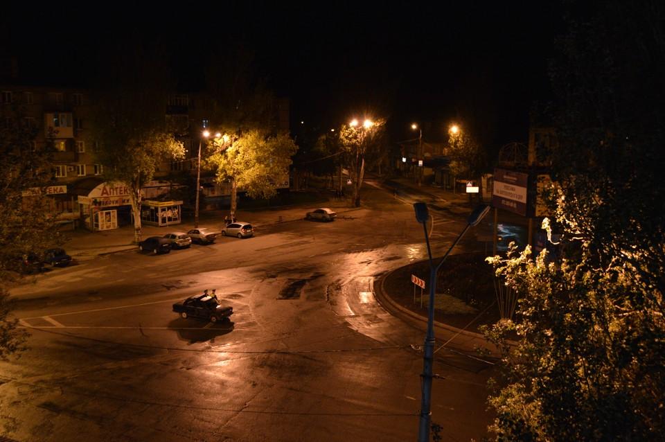 9 июля в Донецке будет солнечно, + 30 градусов