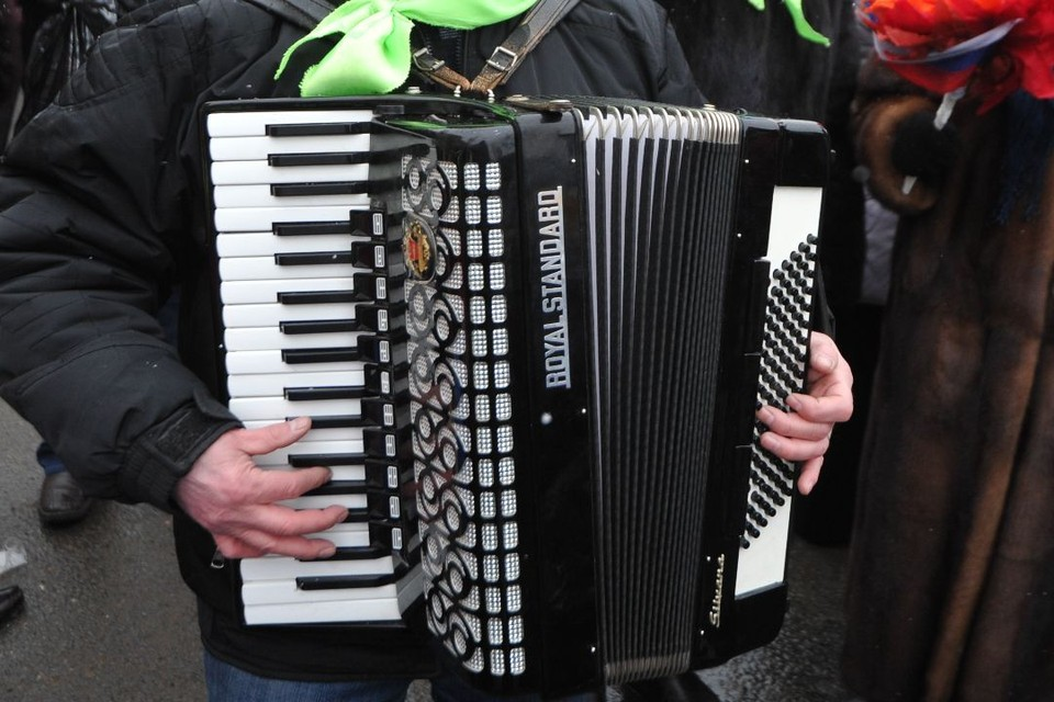 Музыкальный инструмент должен поступить в областное учреждение культуры не позднее 12 июля 2021 года.