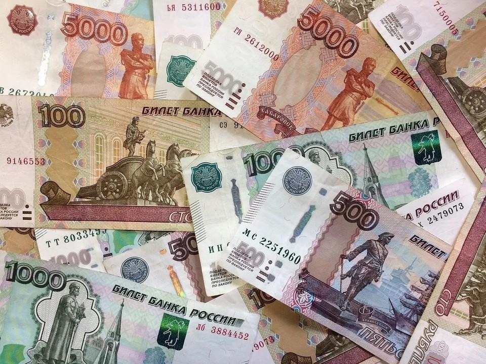 В Астрахани гендиректора строительной фирмы обвиняют в неисполнении кредитных обязанностей