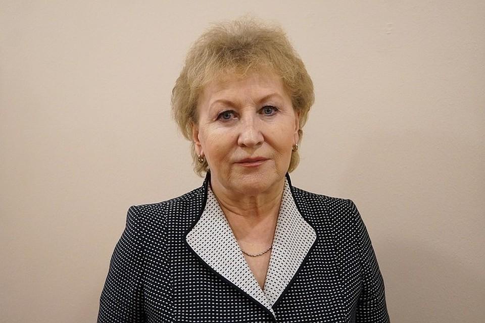 Домашний арест до 10 сентября продлил суд бывшему министру здравоохранения Иркутской области. Фото: министерство здравоохранения Иркутской области