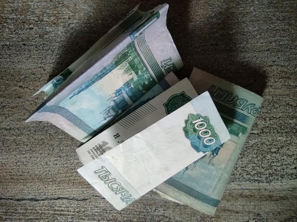 Тюменцам объяснят, как получить выплаты родителям-одиночкам.