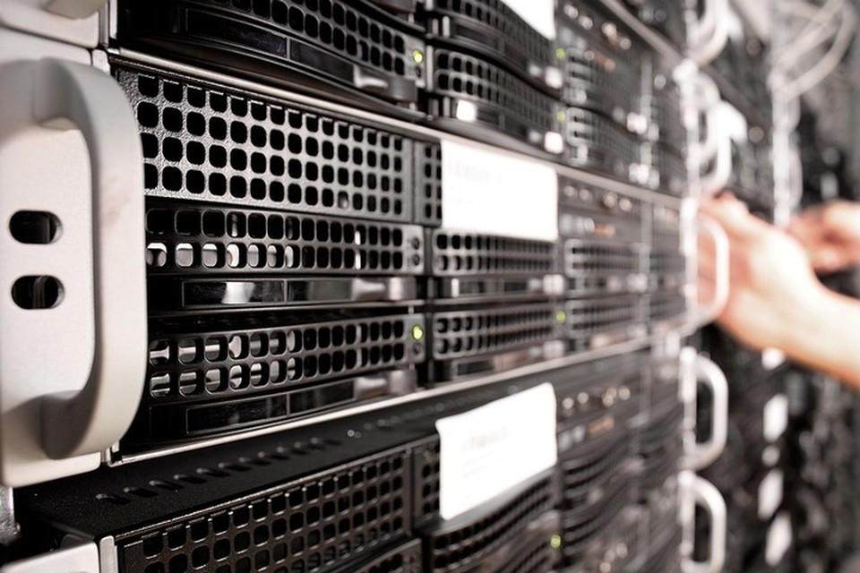 В МВД назвали причину проблем с доступом к информационным сервисам ведомства. Фото: pixabay.com