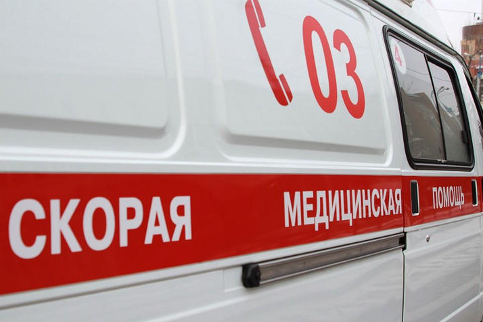 19-летний практикант погиб во время погрузочных работ в Усть-Куте