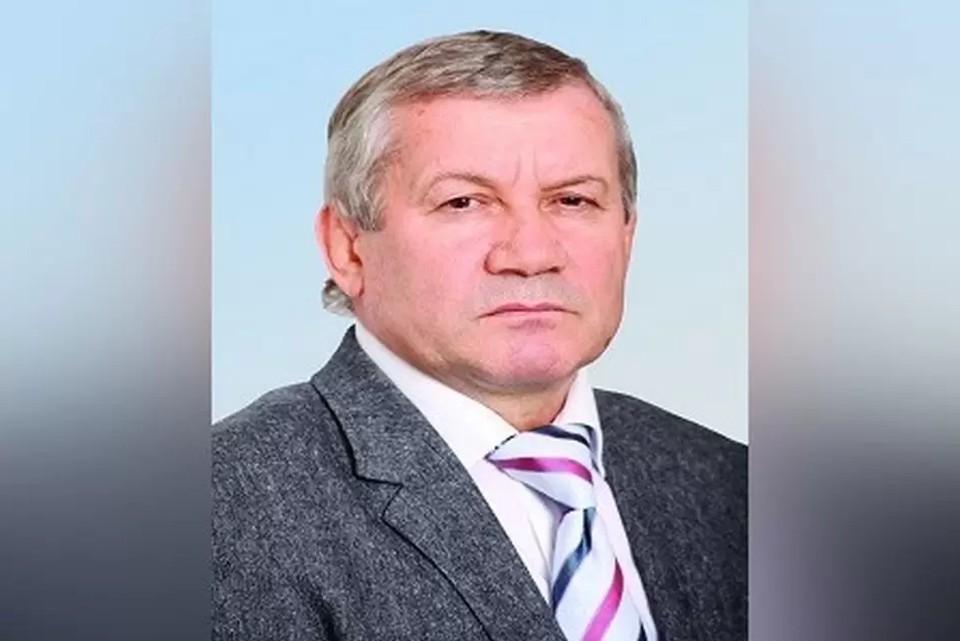 Александр Орехов контролировал работы по капитальному строительству в ПФР. Фото: ПФР по Челябинской области