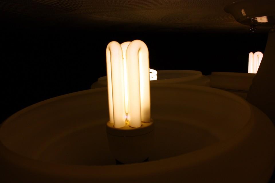 Волгоградцы останутся без электричества с утра до вечера