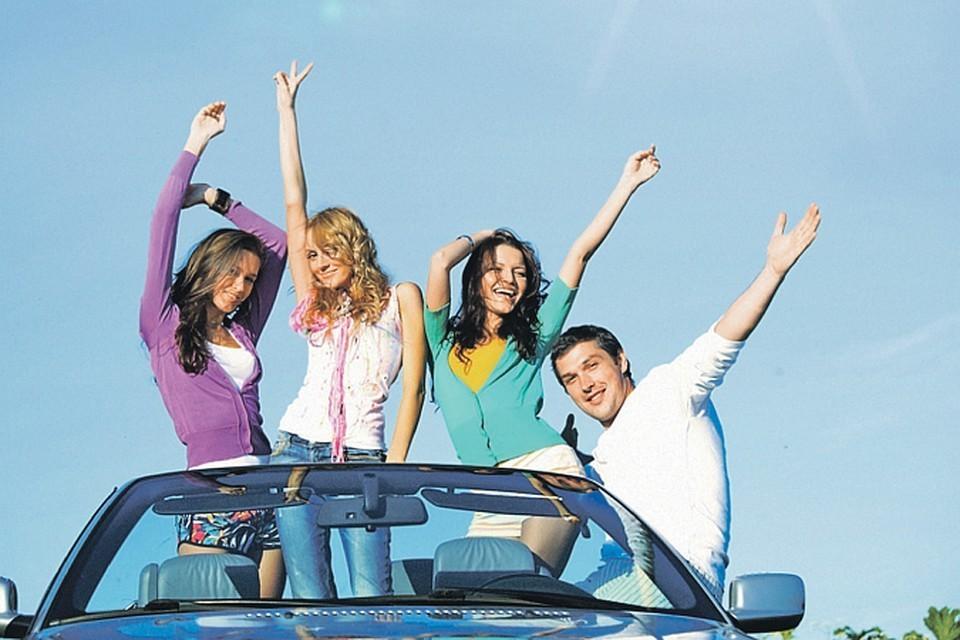 Чаще всего подобные сервисы предупреждают о том, что оплата осуществляется после поездки