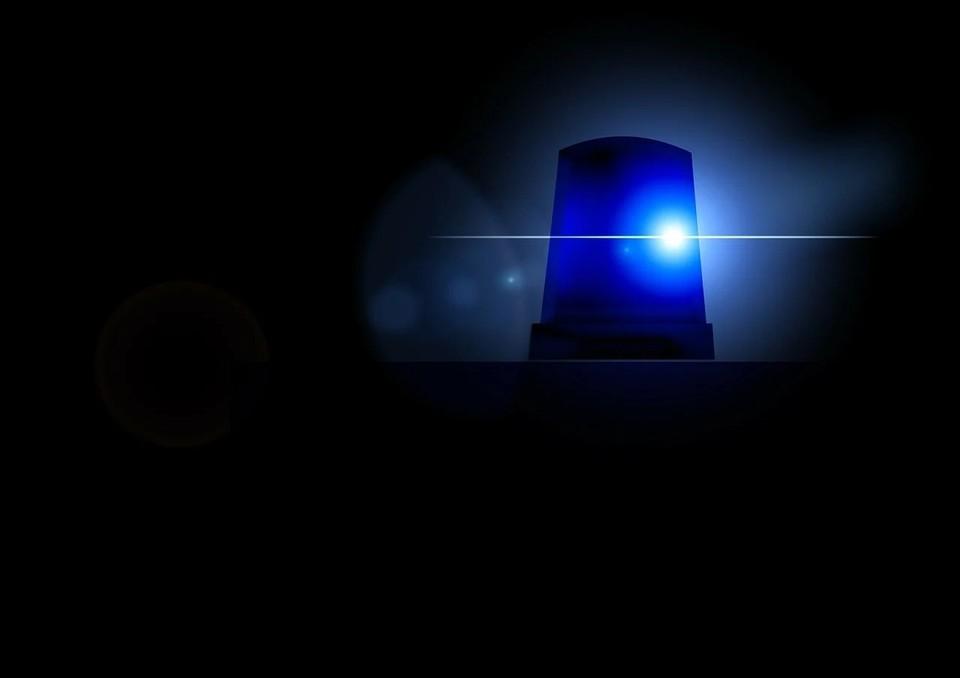 В Астрахани двоих стражей правопорядка обвиняют в злоупотреблении должностными полномочиями
