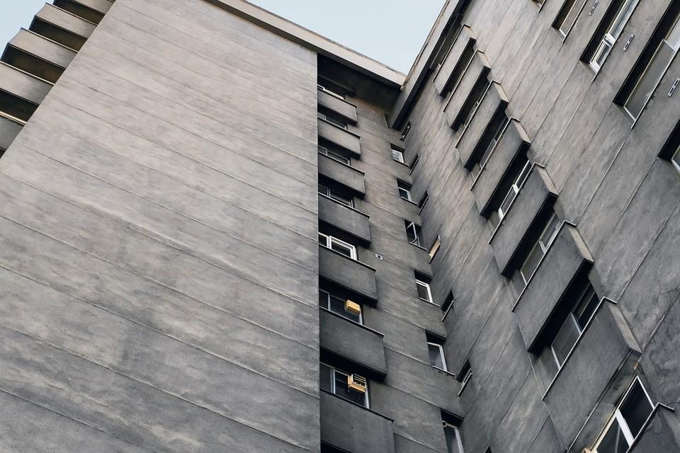 Качество постройки не соответствовало установленным требованиям