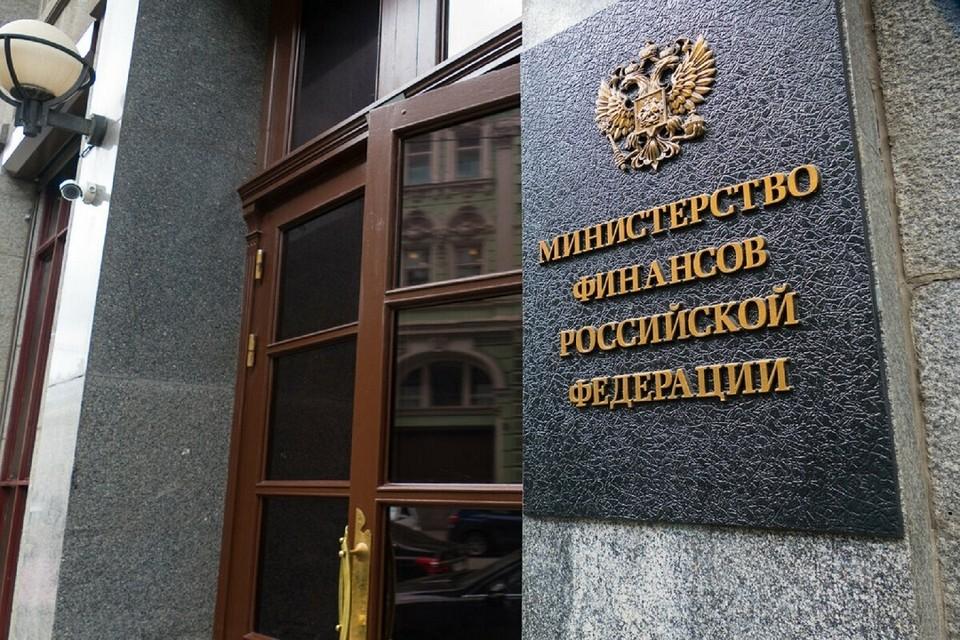 Лукашенко и Путин договорились о кредитной поддержке Беларуси из-за налогового маневра в России. Фото: www.profiz.ru