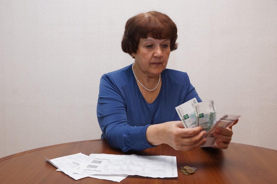 Нижегородка перевела телефонным мошенникам 1 миллион кредитных рублей.