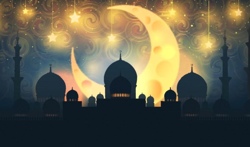 Мусульманский праздник состоится через несколько дней. Фото: архив «КП»-Севастополь»