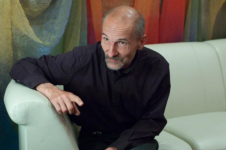 Петр Николаевич любил вставлять в интервью последних лет фразу: «В гробу карманов нет, что собрал в душе, с тем и будешь лежать!»