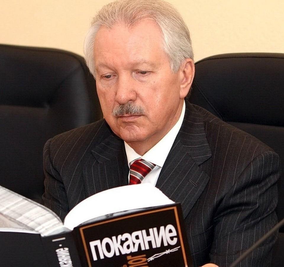 Фото: rkomi.ru