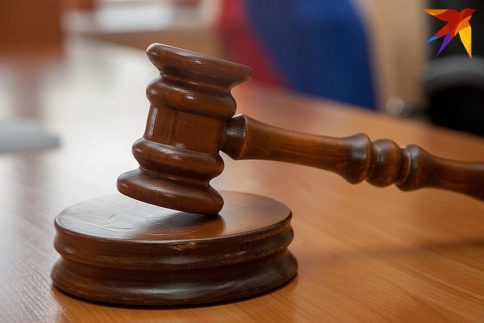 Мошенник свою вину признал, но просил суд не отправлять его в колонию.