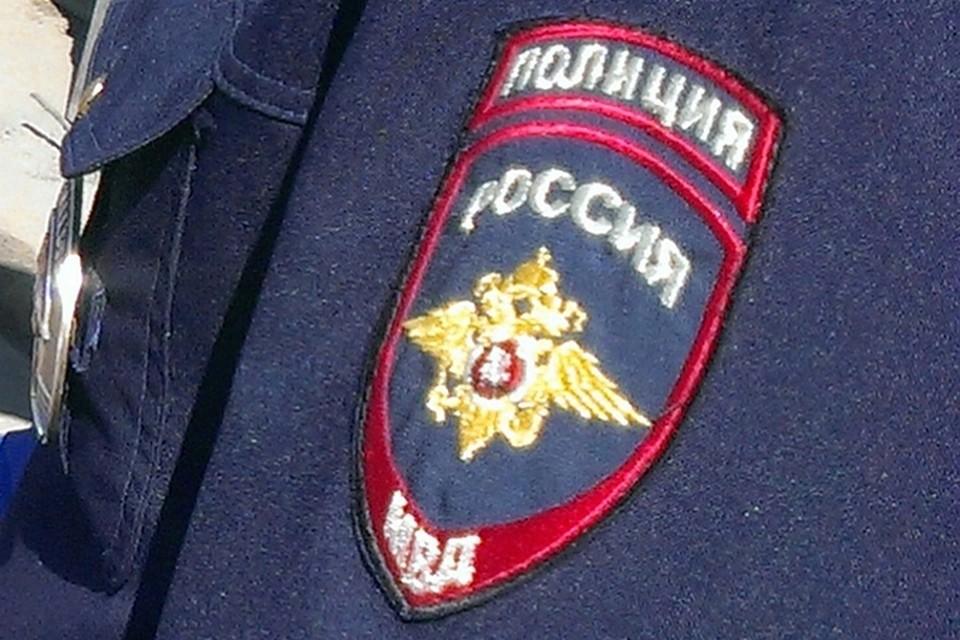 В Заводоуковске мужчину сломал голень кочергой обидчику.