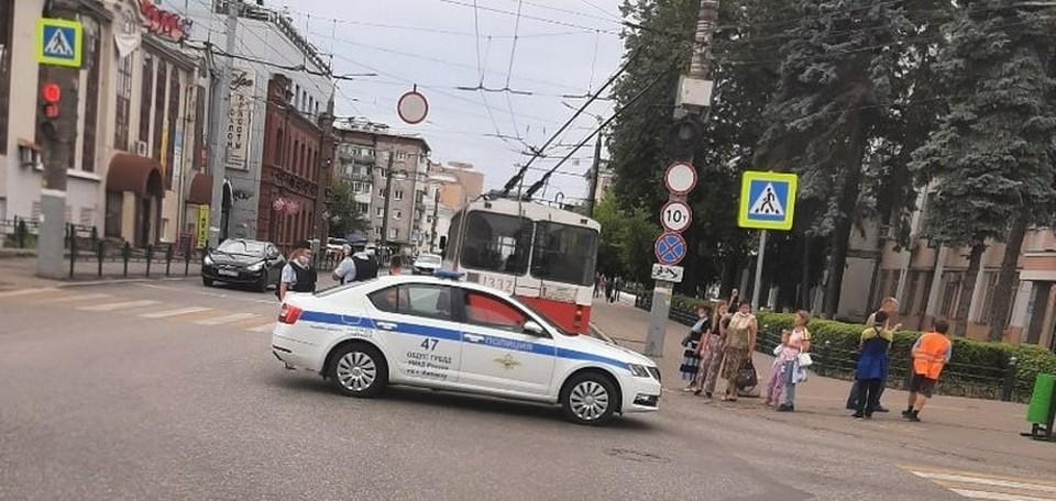 Фото: Руслан Ветелин, ИГГС, vk.com/udmurtiya18rus