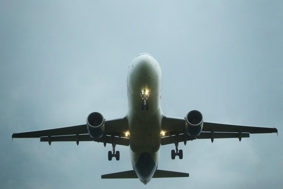 Не всеми рейсами челябинцы смогут воспользоваться без справок о вакцинации или отсутствии заболевания