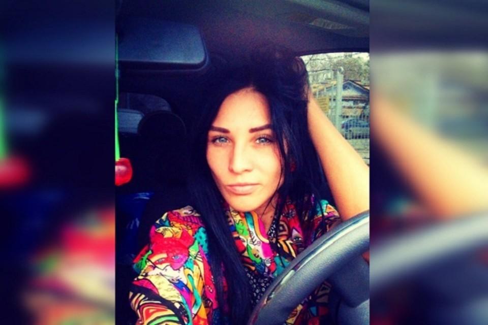 33-летней екатеринбурженке уже предъявили обвинение. Фото: соцсети