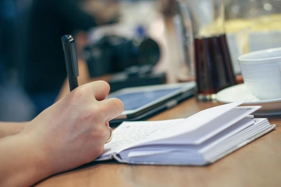 В Астрахани провели рейтингование органов власти за первое полугодие 2021 года