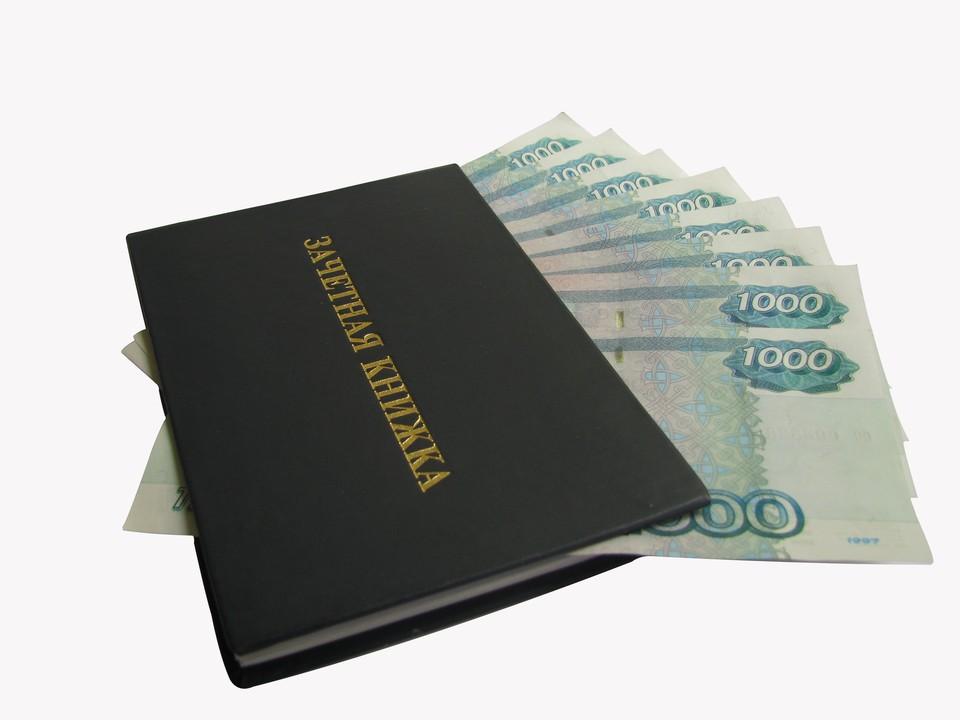 Доцент кафедры брал деньги со студентов за экзамены и зачеты