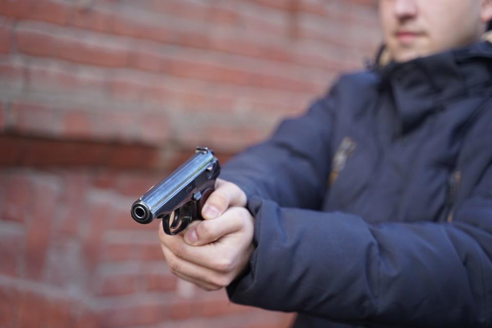 Два человека погибли в перестрелке в Сухуме
