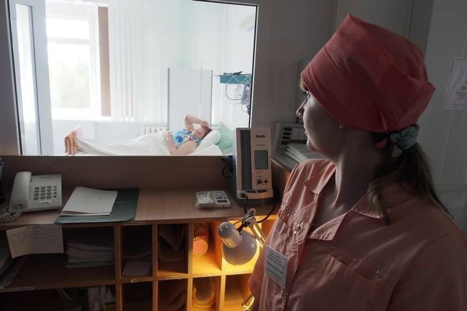 Коронавирус в Тульской области: по данным на 18 июля, за минувшие сутки инфекцией заболели 150 человек