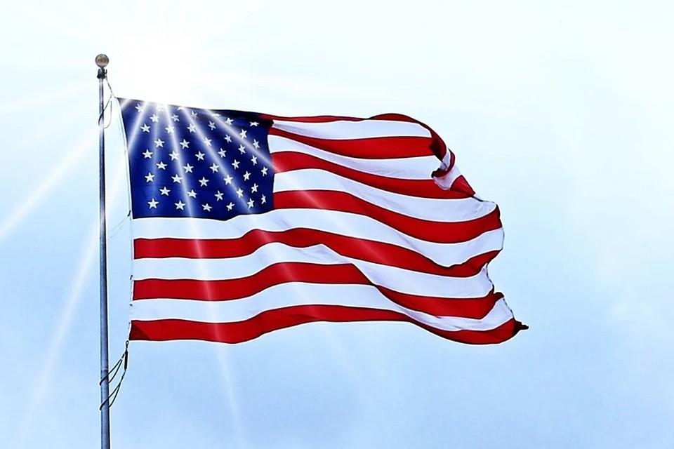 США призвали белорусские власти освободить всех политзаключенных и начать диалог с оппозицией и граждански обществом. Фото: pixabay
