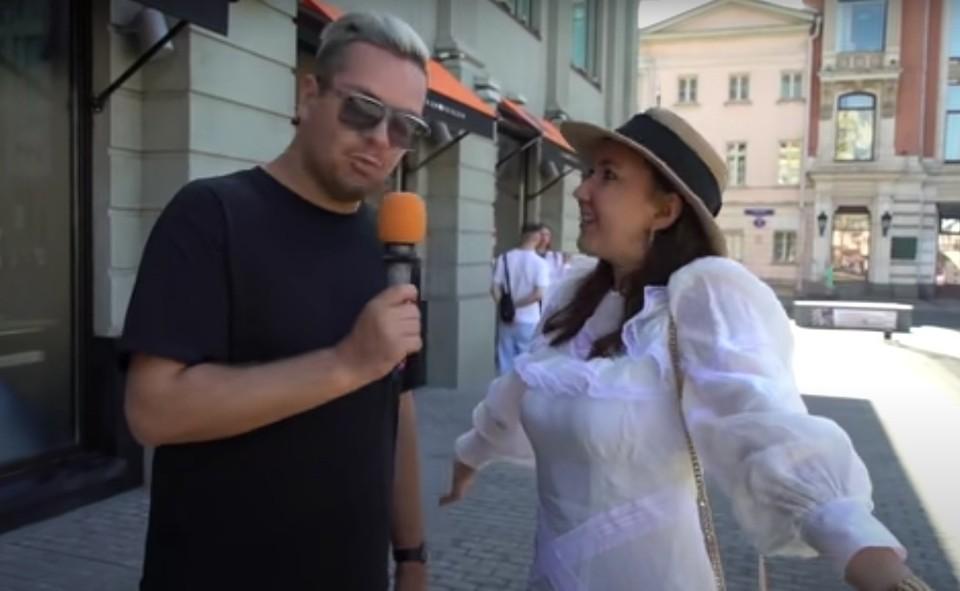 Блогер из Ижевска рассказала, сколько стоит ее одежда