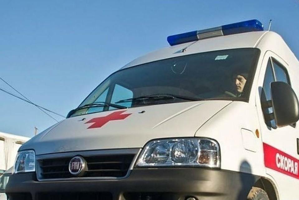 Выдавила прыщик и едва не умерла: иркутские врачи успели спасти школьницу