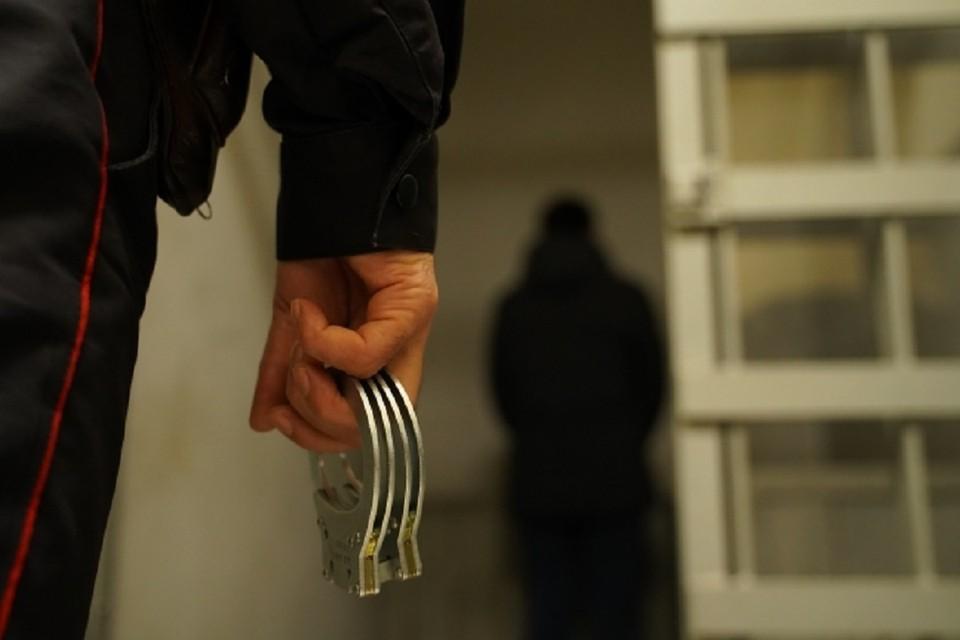 В Новосибирске на экс-чиновника мэрии возбудили три уголовных дела