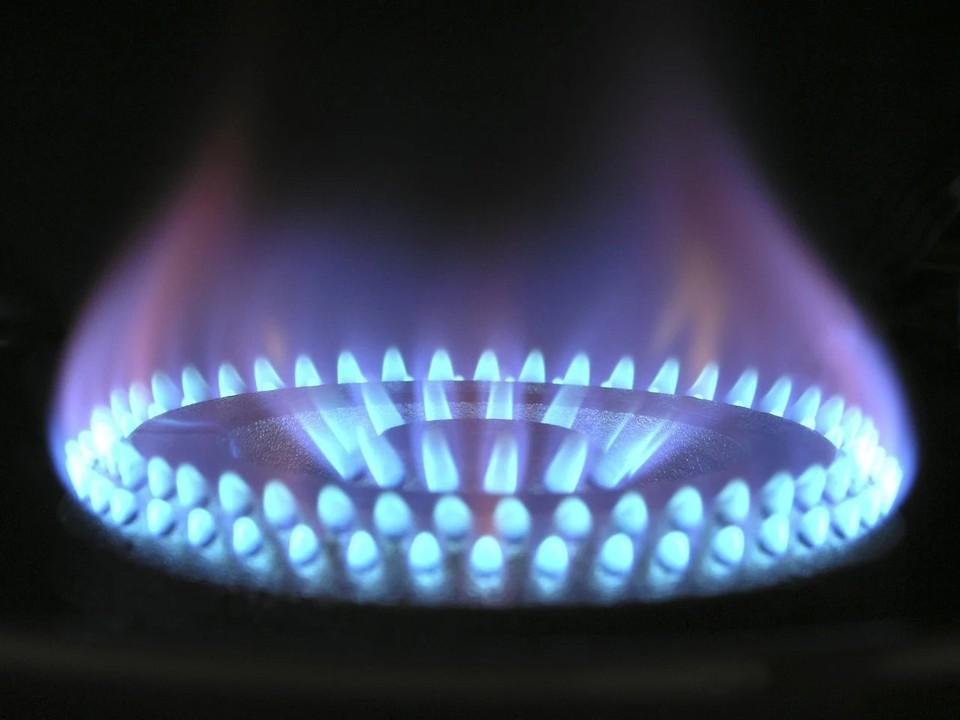 До 2023 года в Астраханской области пройдёт бесплатная газификация