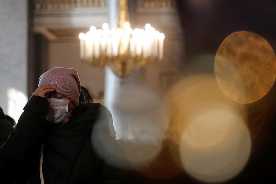 21 июля православные отметят День Казанской иконы Божией Матери