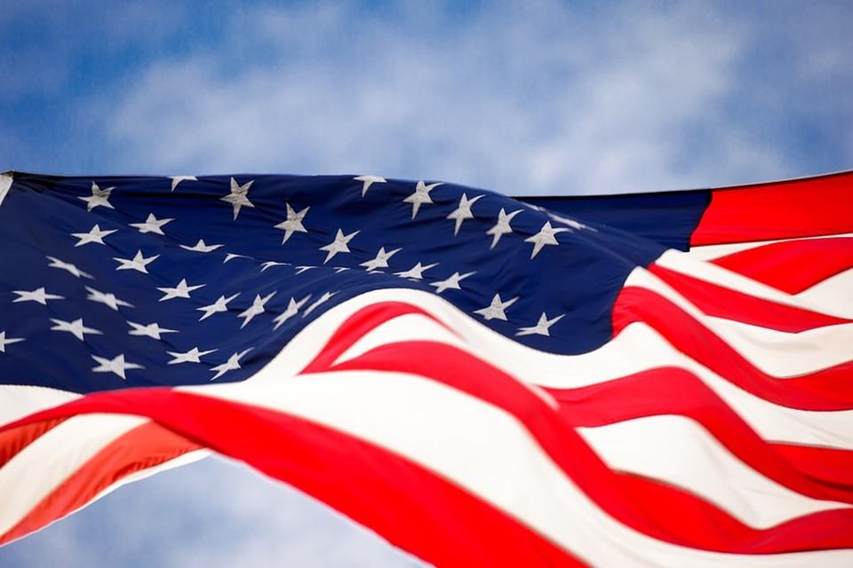 Глава комитета по иностранным делам Сената США призвал к секторальным санкциям против белорусских властей после встречи с Тихановской. Фото: pixabay