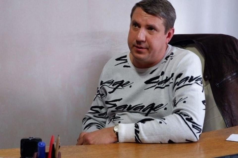 Власти Гомеля приняли решение ликвидировать юрлицо, которому принадлежит сайт «Сильные новости». Фото: region.ej.by/gomel