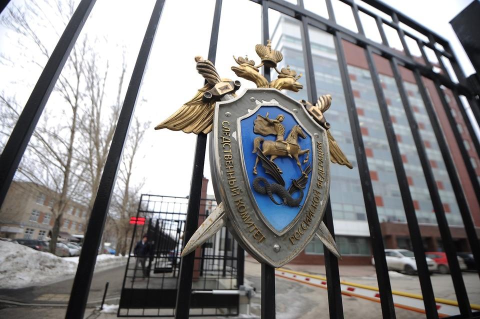 Руководство следственного управления региона должно будет доложить Александру Бастрыкину о ходе проверки по обращению родителей малыша